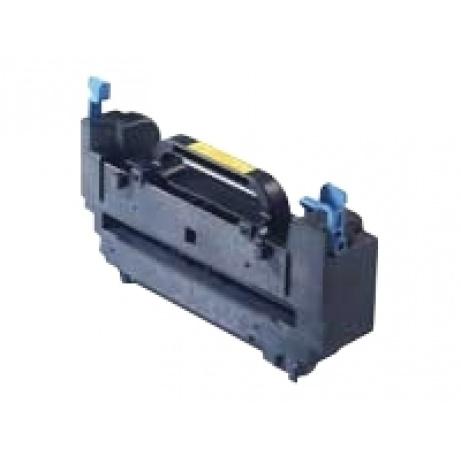 Oki Zapékací jednotka do C5600/C5700/C5800/C5900/C5550 MFP/MC560 (60k) (Fuser-Unit)