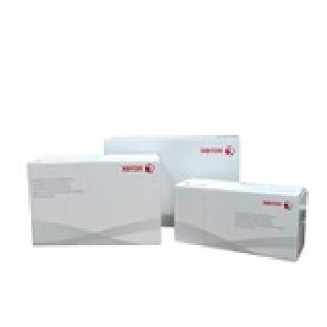 Xerox alternativní toner pro Ricoh Aficio 1015  (1220D)