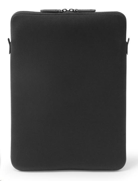 DICOTA Case Ultra Skin PRO 13-13.3 - BOHEMIA COMPUTERS 09609fc719