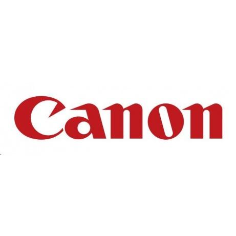Canon FAX handset rest FP