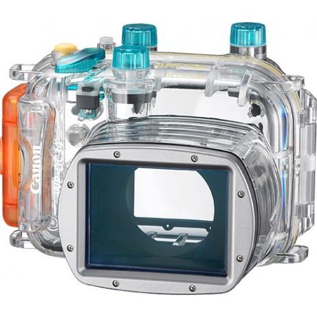 Canon WP-DC34 pouzdro vodotěsné