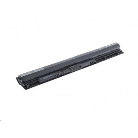 AVACOM baterie pro Dell Inspiron 15 5000, Vostro 15 3558 Li-Ion 14,8V 2900mAh