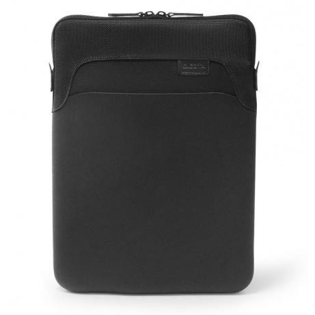 DICOTA Case Ultra Skin PRO 12-12.5