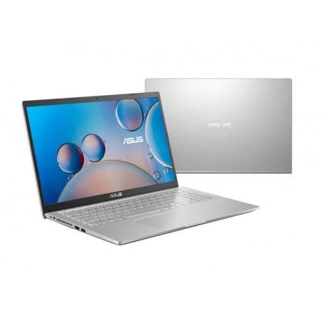 ASUS Laptop M515DA-BQ208T 15,6 FHD/IPS/R5-3500U/8GB/512GB SSD/Win10/stříbrný/2 roky Pick - M515DA-BQ208T