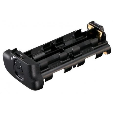 NIKON MS-D11 držák AA baterií pro MB-D11