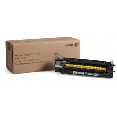 Xerox Fuser 220V pro Phaser 7100, 100000 str.