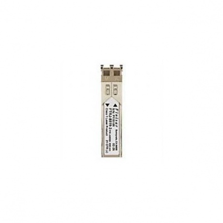 HPE X135 10G XFP LC ER Transceiver