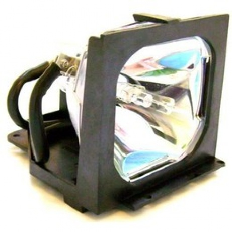 Canon LV-LP05 náhradní lampa do projektoru