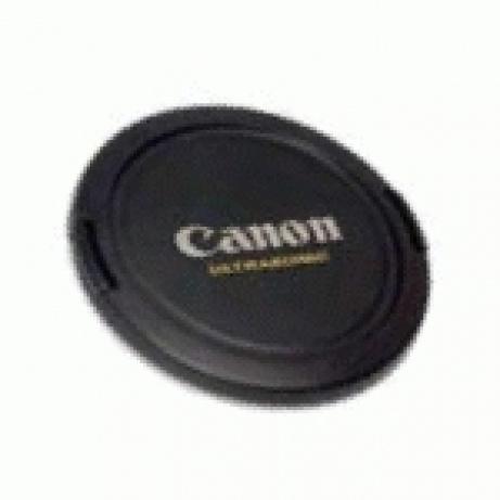Canon krytka objektivu 14