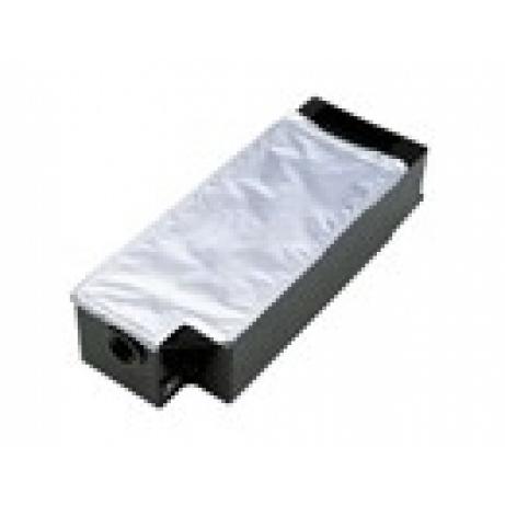 EPSON Odpadní nádobka Business Inkjet B300/B500