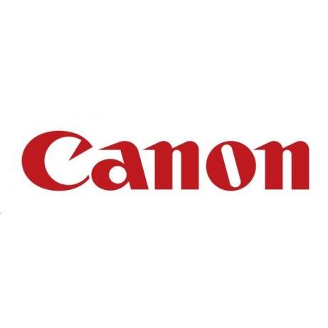 Canon Auto Roll Feed Unit RU-02