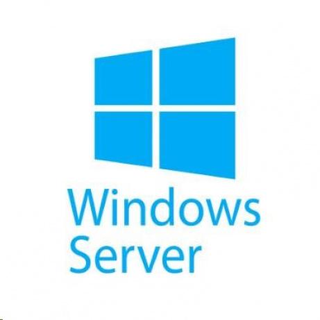 Win Remote Desktop Svcs External Connector LicSAPk OLP NL