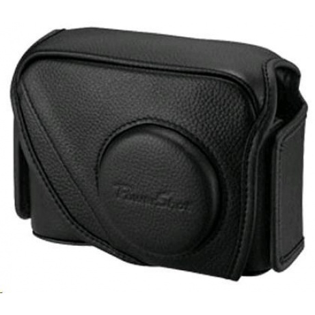 Canon DCC-1800 pouzdro měkké