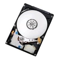 HDD k serverům