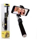 Selfie tyčky a stativy