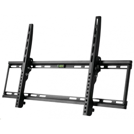 """CONNECT IT Nástěnný držák TV F1, naklápěcí (-10°, +0°, 37"""" - 63"""", max. 75kg)"""