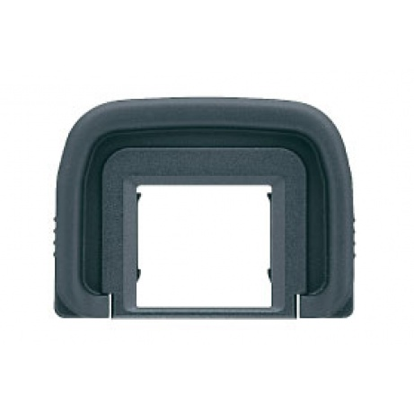 Canon dioptrická čočka EG+2