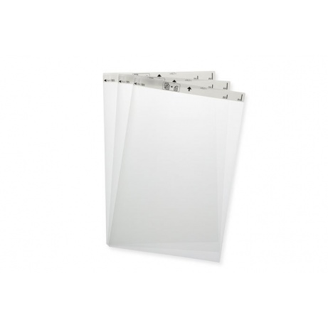 EPSON Carrier Sheets for Portable Scanners