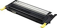 Samsung CLT-Y4092S Yel Toner Cartridg
