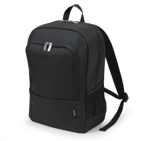 DICOTA Backpack BASE 15-17.3