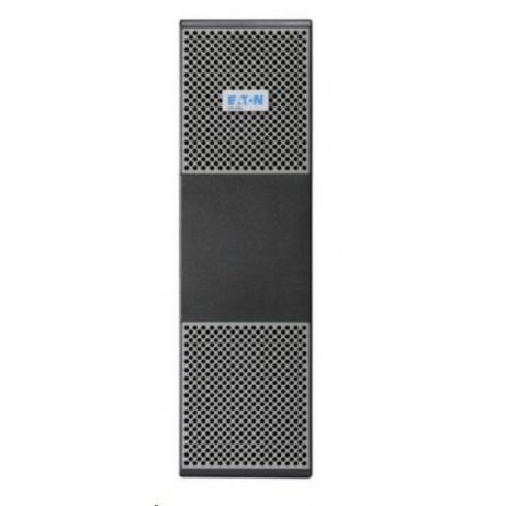 Eaton Externí baterie pro 9PX 72V RT3U