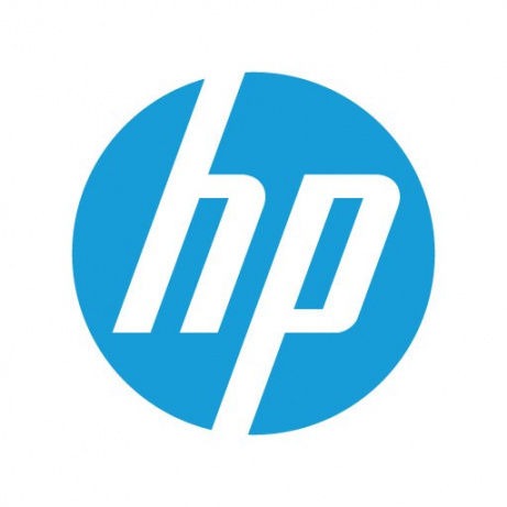 HP JetCaps Bar DIMM pro HP LaserJet řady 4000 (P4014, P4015, P4515)