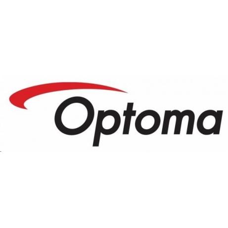 Optoma náhradní lampa k projektoru EP728/EP728i/EW628/EP723