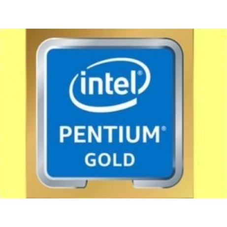 CPU INTEL Celeron G5900 3,40GHz 2MB L3 LGA1200, BOX