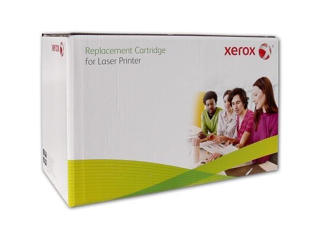 Xerox alternativní toner Brother TN2210/TN2220 pro HL-2240/2240D/2250DN/2270DW/MFC-7360, (2600str, black)