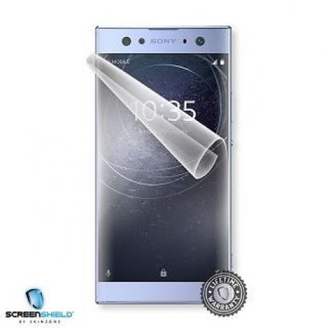 ScreenShield fólie na displej pro SONY Xperia XA2 Ultra H4213