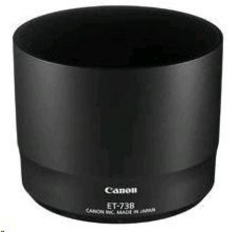 Canon ET-73B sluneční clona