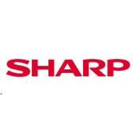 SHARP toner MX-60GTCB na 12 000 stran