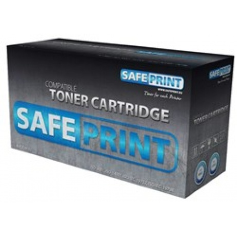 SAFEPRINT kompatibilní toner Konica Minolta 0938306 | 1710433001 | Black | 3000str