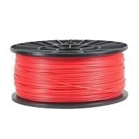 Spotřební materiál k 3D tiskárnám