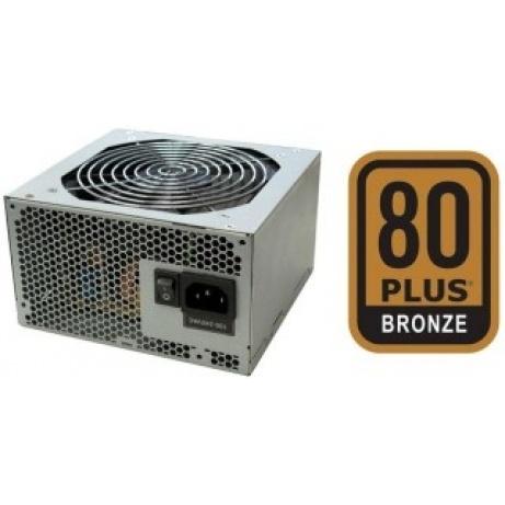 SEASONIC zdroj 600W SS-600ET F3 80+ Bronze