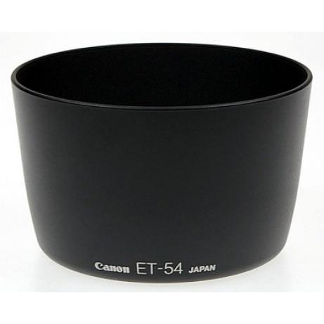 Canon ET-54 sluneční clona