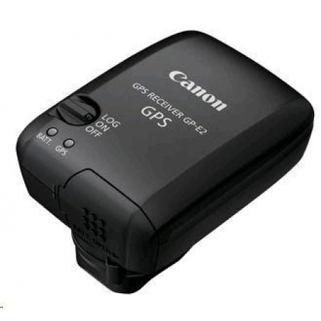 Canon GP-E2 GPS přijímač