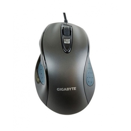 GIGABYTE Myš Mouse M6800, USB, Optical, 1600/800 DPI