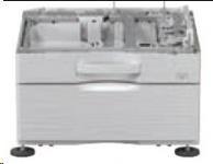 SHARP stolek ke stroji MX-2630N