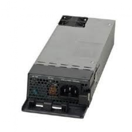 HPE 5800 750W AC Power Supply