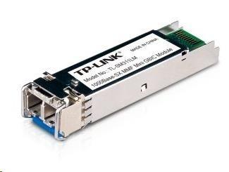 TP-Link TL-SM311LM MiniGBIC SFP Modul MM