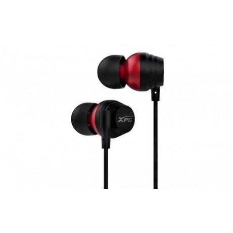 ADATA EMIX I30 3D In-Ear Gaming Headset