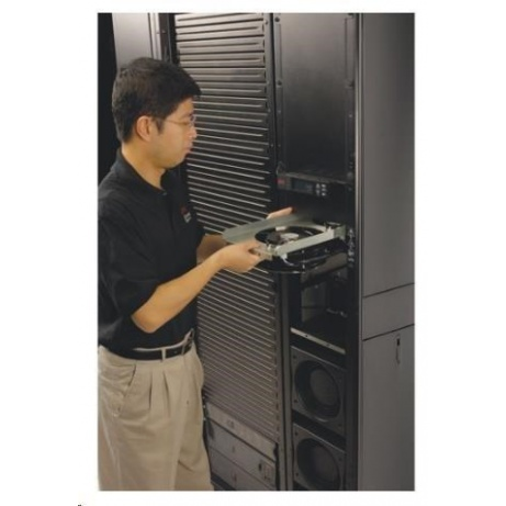 APC (2) Year On-Site Warranty Extension for (2) Galaxy 3500 or SUVT 20 kVA UPS
