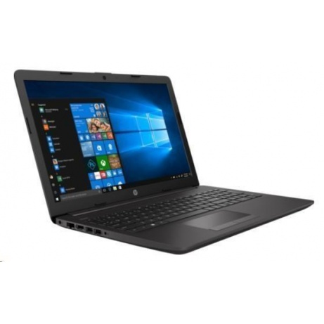 HP 255 G7 Ryzen 3-3200U 15.6 FHD 220, 8GB, 1TB, DVDRW, WiFi ac, BT, Win10