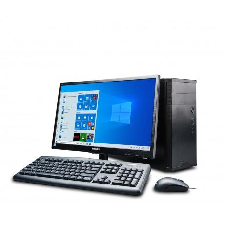 Premio Professional I490 (LGA1200)