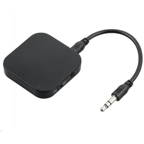 Hama Bluetooth audio adaptér 2v1, receiver / transmitter
