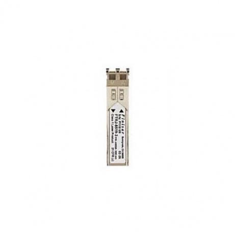 HPE X110 100M SFP LC BX 10-D Transceiver