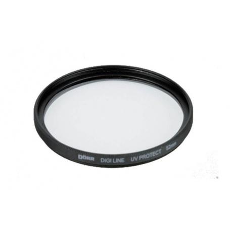 Doerr UV filtr DigiLine - 52 mm