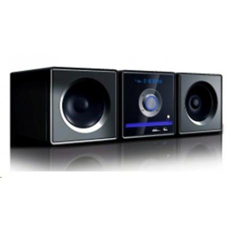 Luvianta MP-L803 DVD system