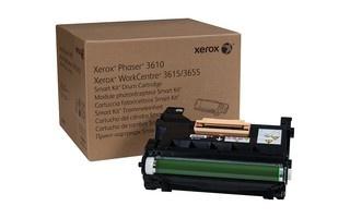 Xerox DRUM CARTRIDGE - Phaser 3610 / WorkCentre 3615 a WC 3655 (85 000 str.)